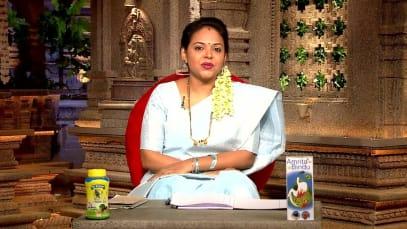 Maharishi Vaani - September 08, 2021