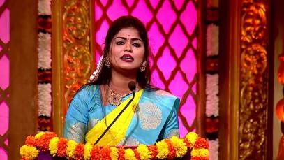 Sirappu Pattimandram 2 Episode