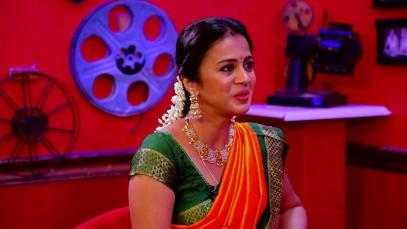 Guru Shishya Episode 1