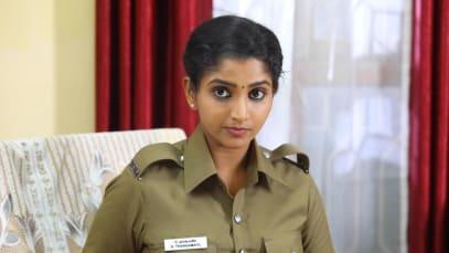 Chithiram Pesuthadi 147 Episode