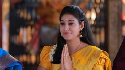 Rajamagal 503 Episode