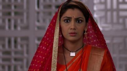 Sindhooram Episode 999