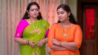 Karthika Deepam Episode 373