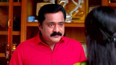 Karthika Deepam Episode 372