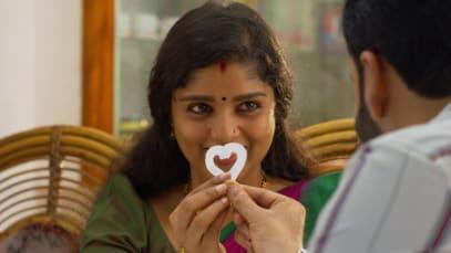 Chembarathi Episode 851