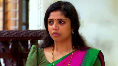Chembarathi Episode 852