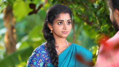 Chithiram Pesuthadi 123 Episode
