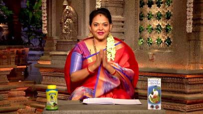 Maharishi Vaani - September 13, 2021