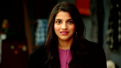 Pavitra Rishta 2.0 – It's never too late 6 Episode