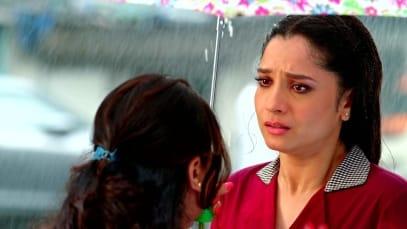 Pavitra Rishta 2.0 – It's never too late 5 Episode