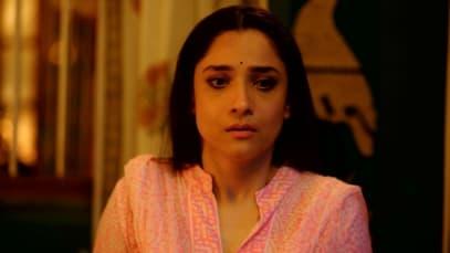 Pavitra Rishta 2.0 – It's never too late 7 Episode
