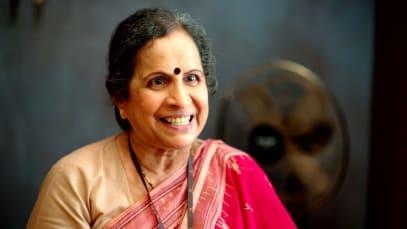 Pavitra Rishta 2.0 – It's never too late 4 Episode
