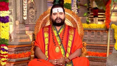 Maharishi Vaani - August 30, 2021