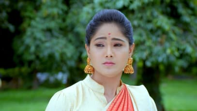 Will Paarvathi Agree to Marry Aditya?