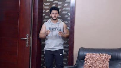 Bala's Request Irritates Divya