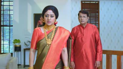 Aditya's Marriage Alliance is Finalised