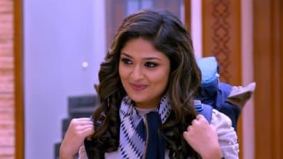 Suryavamsam 18 Episode