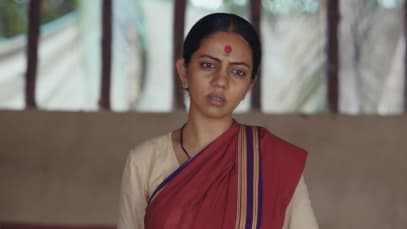 Mana Aambedkar 06-01-2021 Zee Telugu Serial