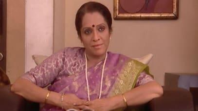 Pavitra Rishta Season 1 83 Episode