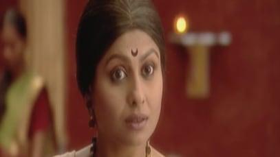 Ratu Jhansi Season 2 - Episode 9