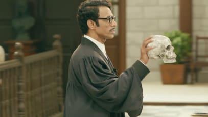 The Verdict - State VS Nanavati Episode 5