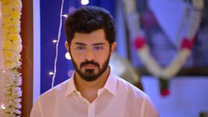 Suryavamsam 14 Episode