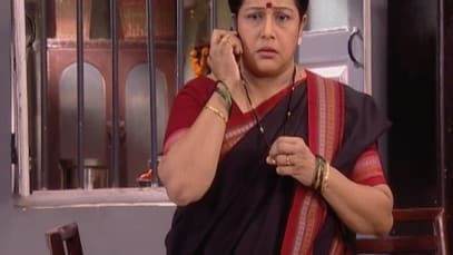 Pavitra Rishta Season 1 86 Episode