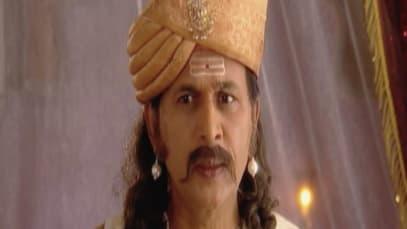 Ratu Jhansi Season 2 - Episode 13