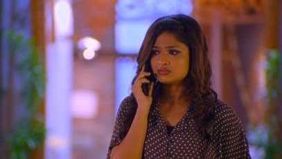 Suryavamsam 22 Episode