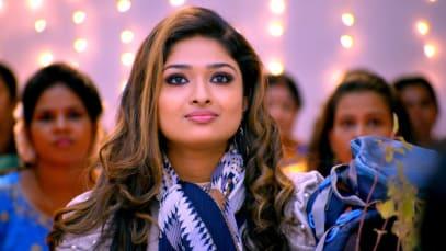 Suryavamsam 11 Episode