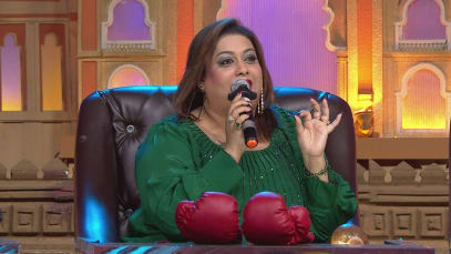 Comedy Khiladigalu Season 3 Episode 21