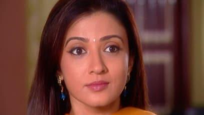 Yahaan Main Ghar Ghar Kheli S1 - Episode 15