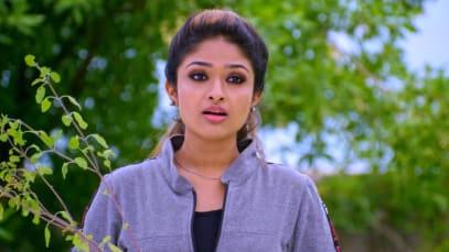 Suryavamsam 2 Episode