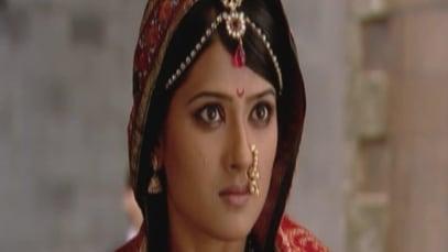 Ratu Jhansi Season 2 - Episode 24