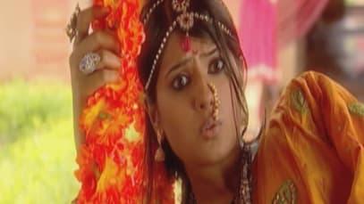 Ratu Jhansi Season 2 - Episode 12