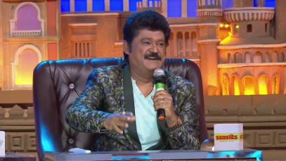 Comedy Khiladigalu Season 3 Episode 19