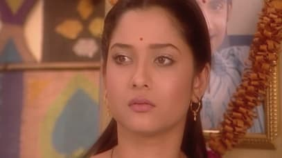 Pavitra Rishta Season 1 79 Episode