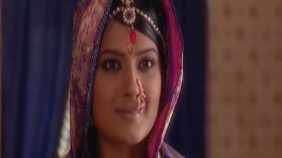 Ratu Jhansi Season 2 - Episode 21