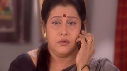 Pavitra Rishta Season 1 89 Episode