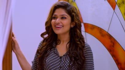 Suryavamsam 24 Episode