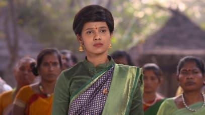 Suryakantham 06-01-2021 Zee Telugu Serial