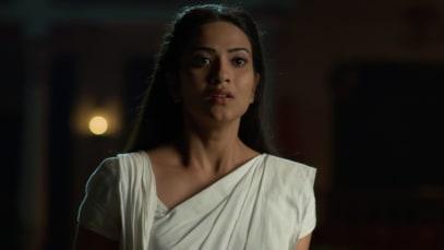 Ganga Season 2 - Episode 9 - March 27, 2020 - Full Episode