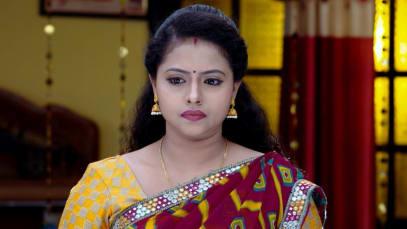 Rama Sakkani Seetha 06-01-2021 Zee Telugu Serial
