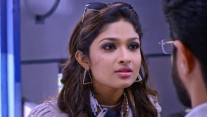 Suryavamsam 9 Episode