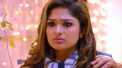Suryavamsam 12 Episode