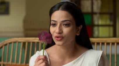 Ganga Season 2 - Episode 23
