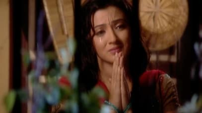 Yahaan Main Ghar Ghar Kheli S1 - Episode 37