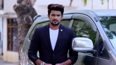 alyana Vaibhogam 07-01-2021 Zee Telugu Serial