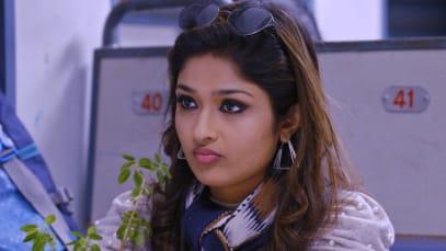 Suryavamsam 10 Episode