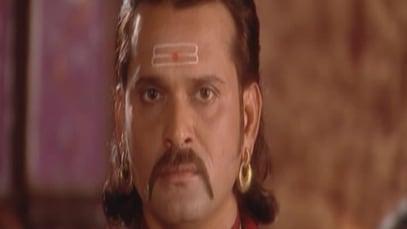 Ratu Jhansi Season 2 - Episode 19